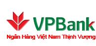 Chương trình cho vay hỗ trợ mua nhà đất của VPBank với lãi suất chỉ 5%/năm