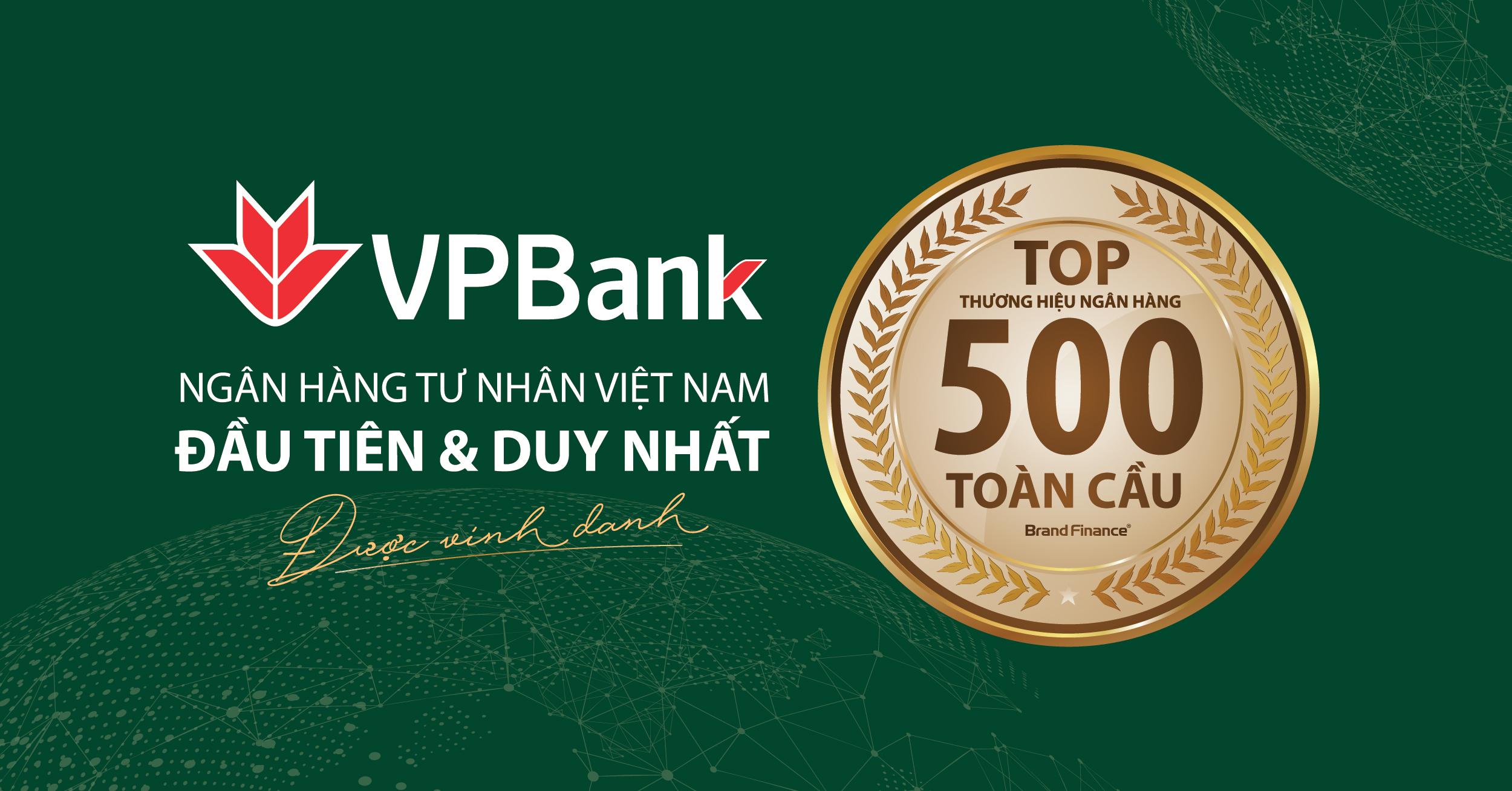 https://www.vpbank.com.vn/sites/default/files/anh%20top500.jpg
