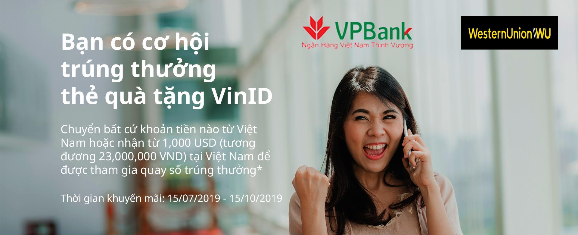 https://www.vpbank.com.vn/sites/default/files/pictures/VPBANK%20-%201920x780%20-%20VN1.jpg