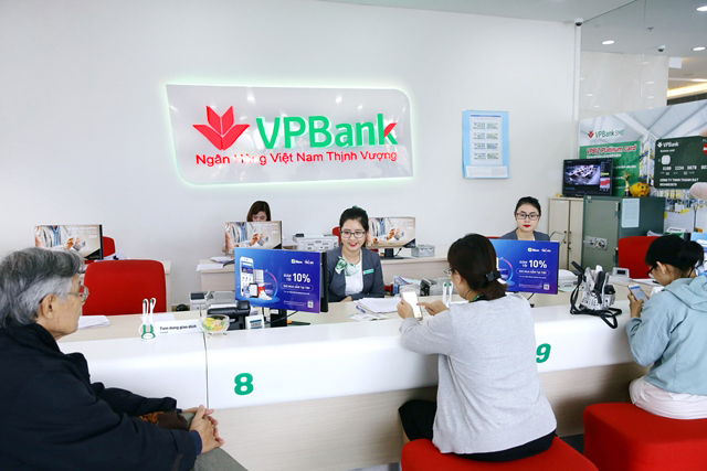 https://www.vpbank.com.vn/sites/default/files/pictures/anh%20quay.jpg