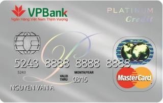 https://www.vpbank.com.vn/sites/default/files/vpb_pla_credit_front_0.jpg